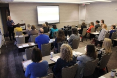 2019-10-28-22-MO-Alliance-for-Life-Conference-2019