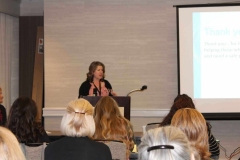 2019-10-28-28-MO-Alliance-for-Life-Conference-2019