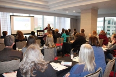 2019-10-28-29-MO-Alliance-for-Life-Conference-2019