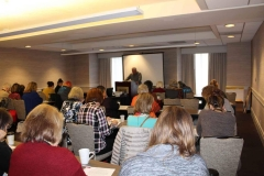 2019-10-28-33-MO-Alliance-for-Life-Conference-2019