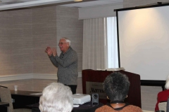 2019-10-28-34-MO-Alliance-for-Life-Conference-2019