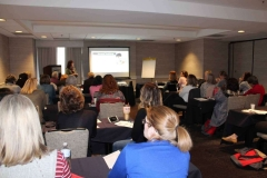 2019-10-28-36-MO-Alliance-for-Life-Conference-2019