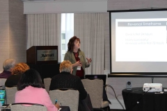 2019-10-28-37-MO-Alliance-for-Life-Conference-2019