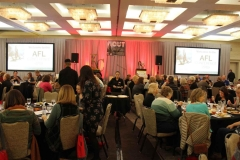 2019-10-28-40-MO-Alliance-for-Life-Conference-2019