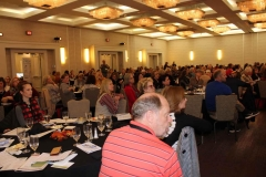 2019-10-28-50-MO-Alliance-for-Life-Conference-2019