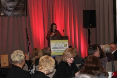 2019-10-28-75-MO-Alliance-for-Life-Conference-2019