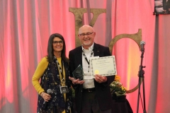 2019-10-28-77-MO-Alliance-for-Life-Conference-2019