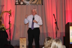 2019-10-28-78-MO-Alliance-for-Life-Conference-2019