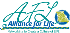 Alliance For Life Missouri
